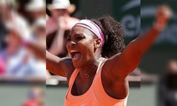 serena williams_57410