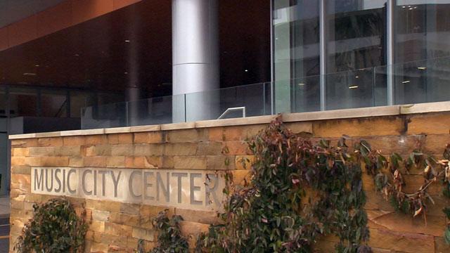 Music City Center_32589