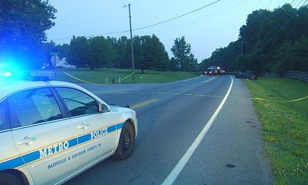 Fatal Clarksville Pike wreck_57593