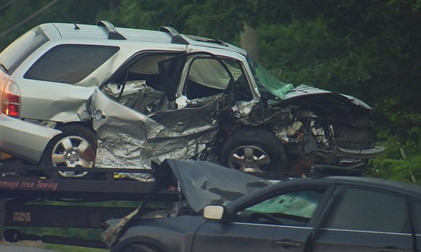 Fatal Clarksville Pike wreck_57595