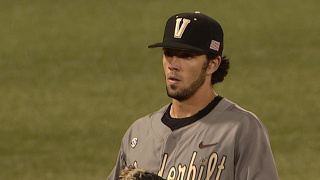Dansby Swanson_56307