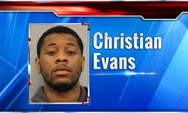 Christian Evans_63918