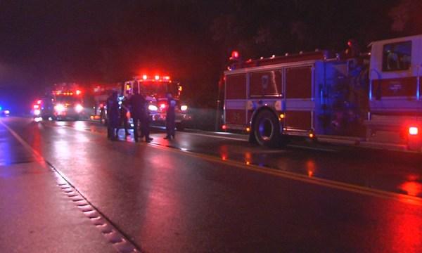Clarksville Pike fire_64618