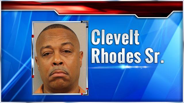 Clevelt Rhodes Sr._67428