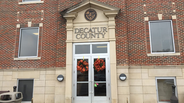Decatur County courthouse_13633