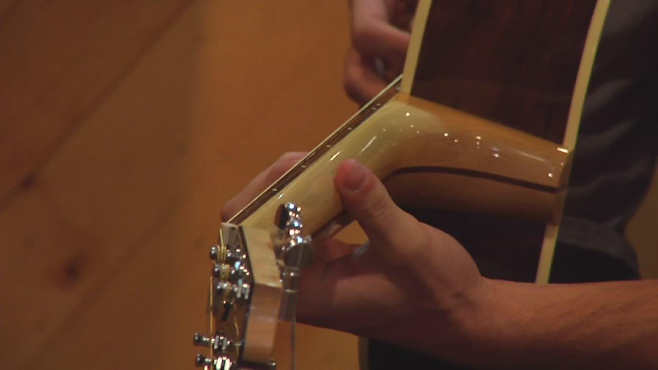 Guitar_13716