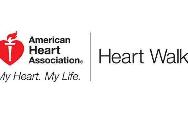 American Heart Association_67420