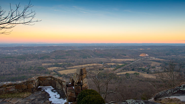 Lookout Mountain_63988