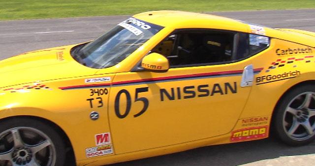 Nissan GT Academy_68026