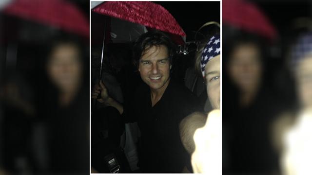 Tom Cruise_64996