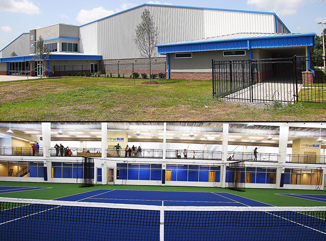 Adams Tennis Complex_68003