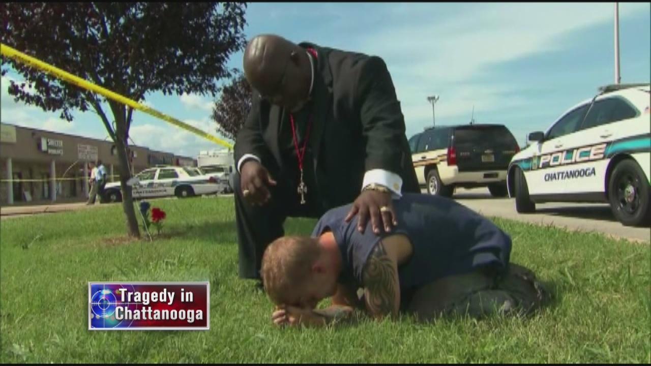 Veteran Chattanooga Shooting_68449