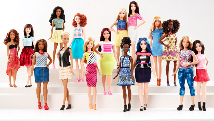 Barbie_252974