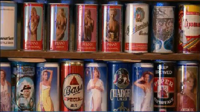 beer cans_251940