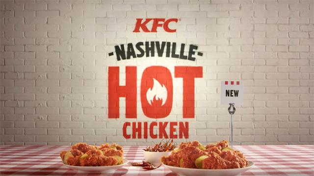 KFC Hot Chicken_223137