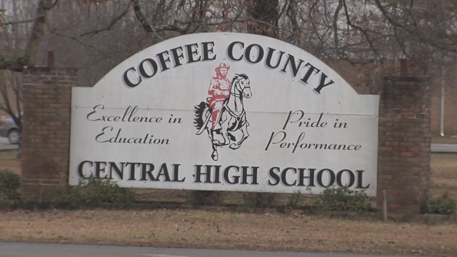coffee county central high school_251326
