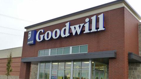 Generic Goodwill_39479