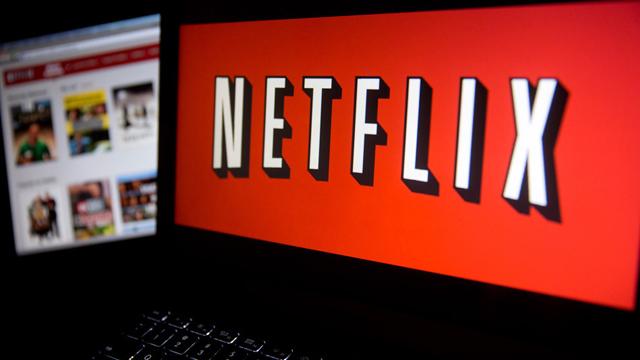 Netflix_73686