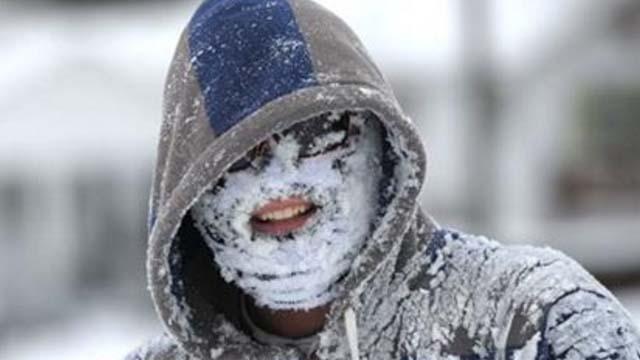 AP snow_251654