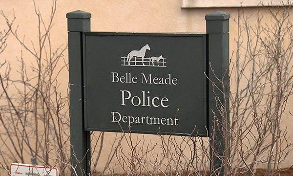 Belle Meade Police Department_252457