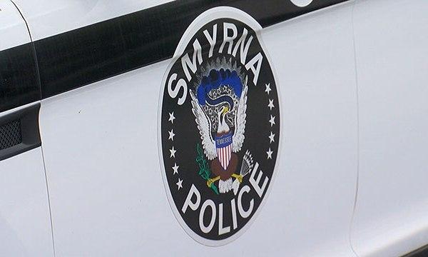 Smyrna Police Generic_67615