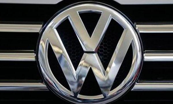Volkswagen_220020
