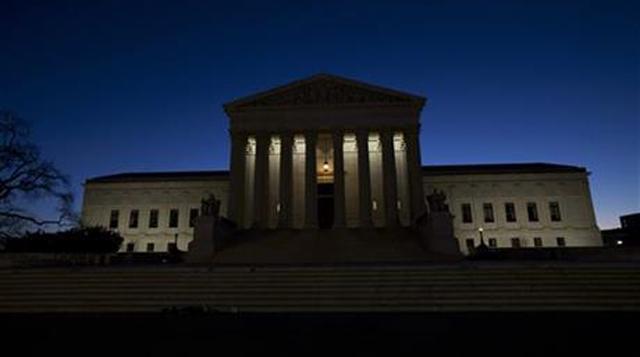 Supreme Court_257925