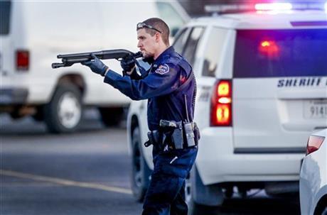 Hesston kansas shooting_261567