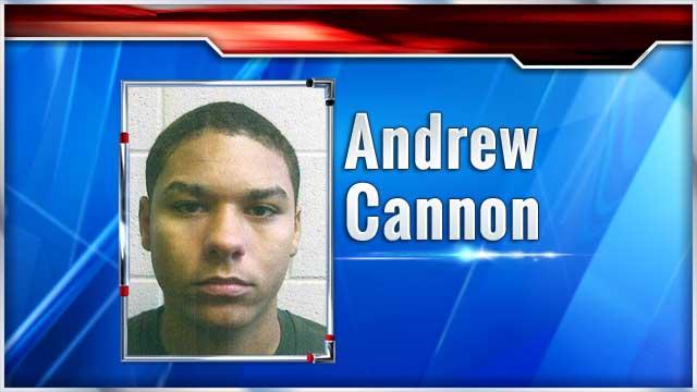 Andrew Cannon_259449