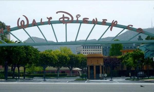 Disney_70169
