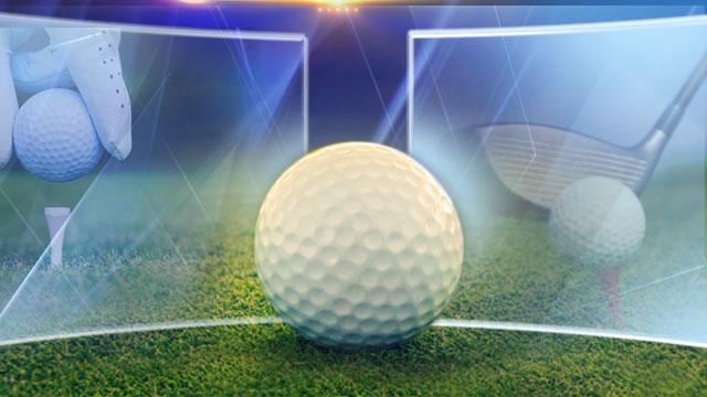 Golf Generic_40894