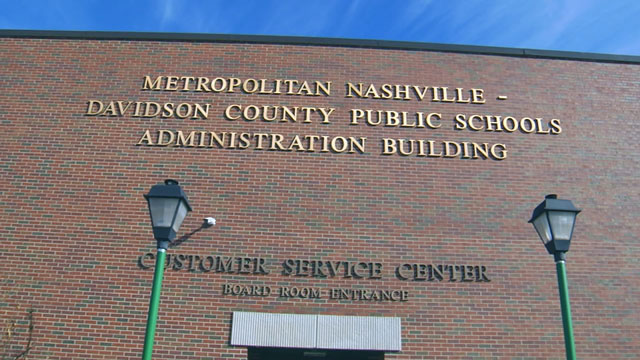Metro Nashville Public Schools_15072