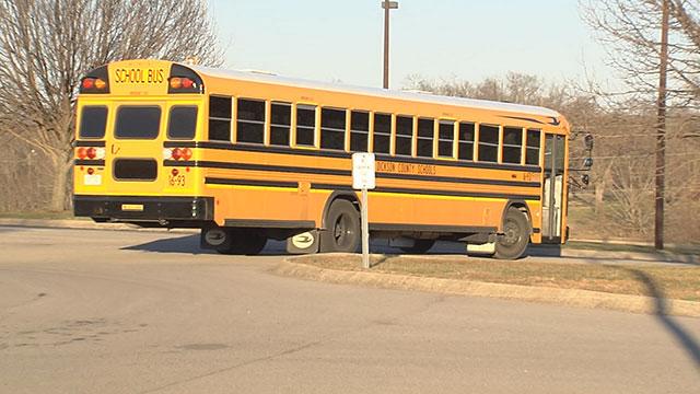 Dickson County Schools_254815