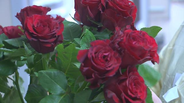 Valentine's Day_257380