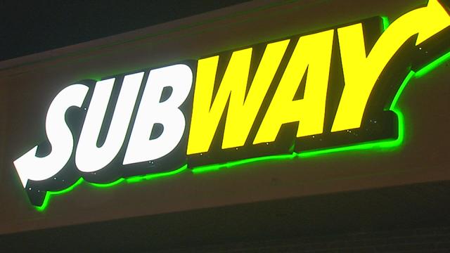 Subway_212707