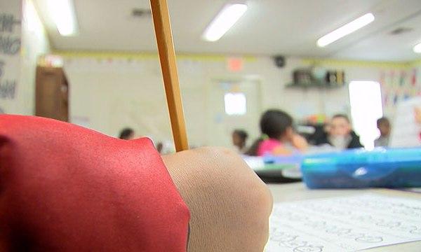 Elementary school Education Generic_242015