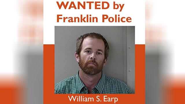 William Earp_258712