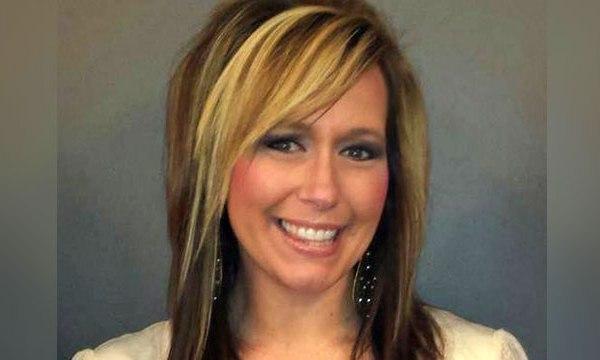 Jennifer Hicks_261395