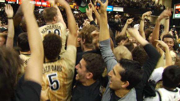 Vanderbilt beats Kentucky_262500