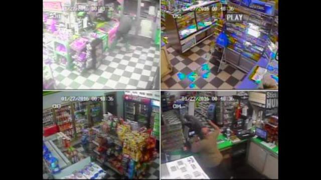 Kingston Kenjo robbery_254880