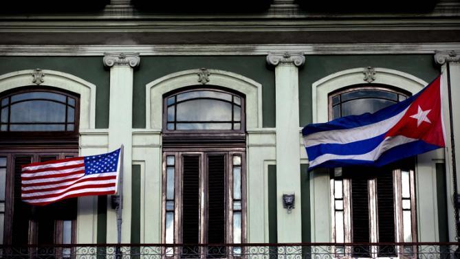 US Cuba_268378