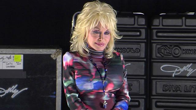 Dolly Parton_264542