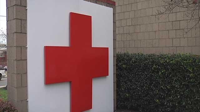 American Red Cross_30770