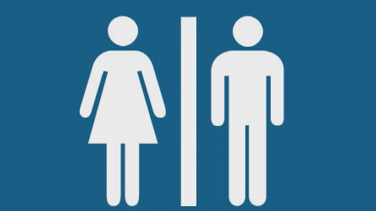 bathroom generic_264960