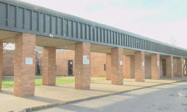 Dickson County schools_264304