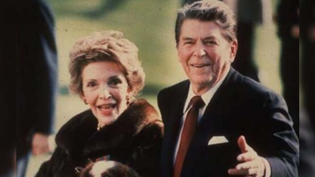 Nancy Reagan AP_264216