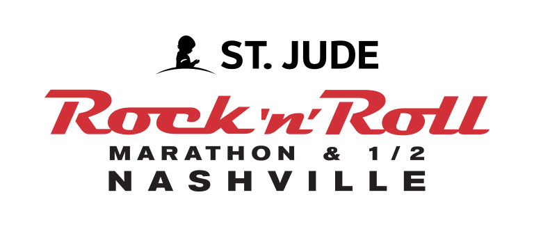 St. Jude Rock 'n' Roll Marathon_266973