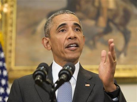 President Obama_260584