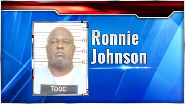 Ronnie Johnson_263126