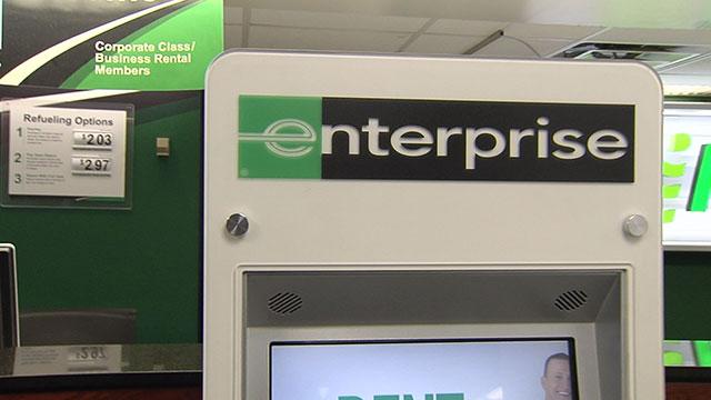 Enterprise Rent-A-Car_269841